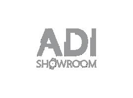 adishowroom01