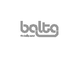 balta01