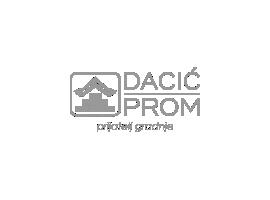 dacicprom01
