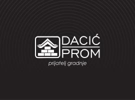dacicprom02