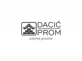 dacicprom03