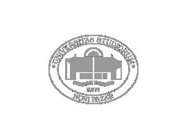 drzavniuniverzitet01