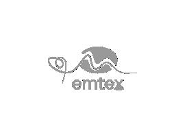 emtex01