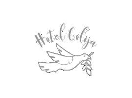 hotelgolija01