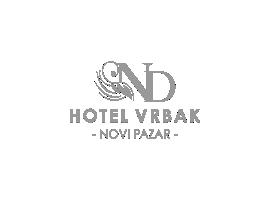 hotelvrbaknd01