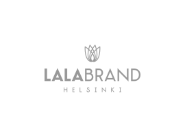 lalabrand01
