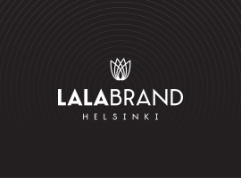 lalabrand02