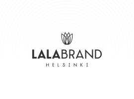 lalabrand03