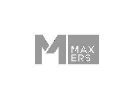 maxers01