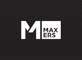 maxers02