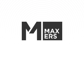 maxers03