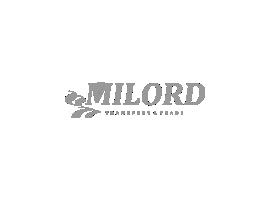 milord01