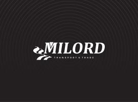 milord02