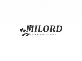 milord03