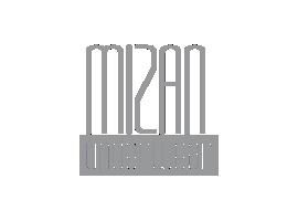 mizan01