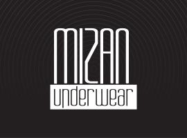 mizan02