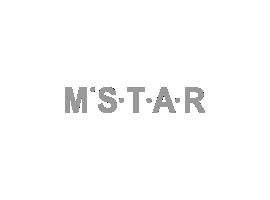 mstar01