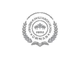 omman01