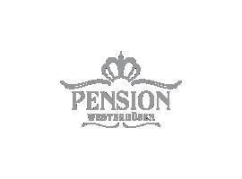 pensionwesterhusen01