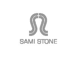 samistone01