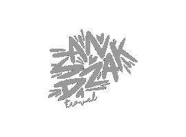 sandzaktravel01