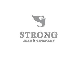 strongjeans01