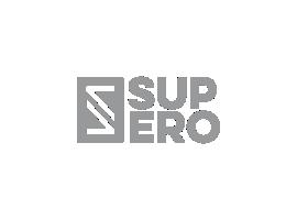 supero01