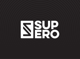 supero02