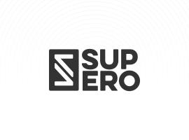 supero03
