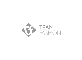 teamfashion01