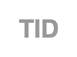 tid01