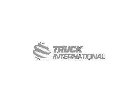 truckinternational01